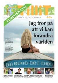 TilliT Glada Nyheter 7