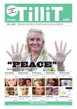 TilliT Glada Nyheter 11